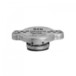 STANT MINI RADIATOR CAP