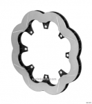 SUPER ALLOY INBOARD ROTOR