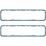 FEL PRO 1644 VALVE COVER GASKETS