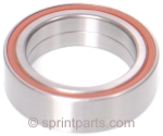28MM DOUBLE ANGULAR BIRDCAGE BEARING