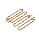 WILWOOD Retaining Pins for Dynalite Brake Pads