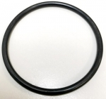 SALDANA FUEL CAP O-RING