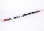 "CHALK STIX 30"" 1065 TORSION BAR"