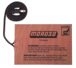MOROSO SELF ADHESIVE OIL HEATING PAD