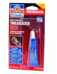 RED THREADLOCKER