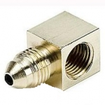 "-3 to 1/8"" NPT GAUGE FITTING"