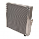 AFCO TRIPLE PASS RADIATOR