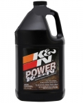 GALLON K&N FILTER CLEANER