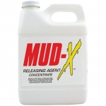 GALLON SIZE MUD-X