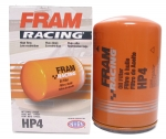 FRAM HP4 OIL FILTER