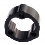"1"" STEERING WHEEL SPACER"