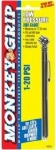1-20# PENCIL TIRE GAUGE