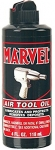 MARVEL MYSTERY AIR TOOL OIL 4OZ