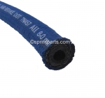 HIGH PRESSURE POWER STEERING HOSE