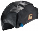 SALDANA 25 GALLON BLADDER WITH BAFFLE