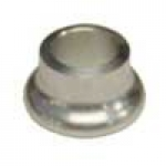 "1/2"" TAPERED ALUMINUM SPACER"