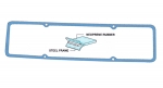 BLUE SILICONE VALVE COVER GASKETS