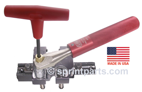 TORQUE WRENCH VALVE LASH TOOL: Sprint Car Parts